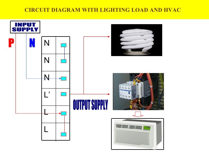 Pir Motion Sensor Occupancy Switch Wiring Diagram - Wiring ... on