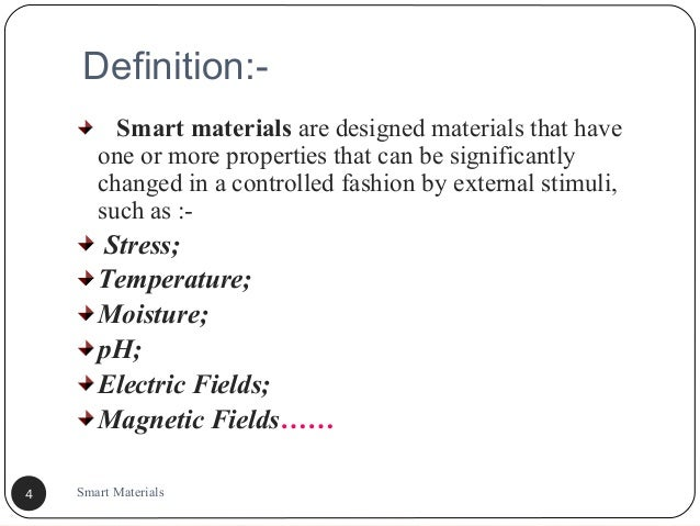 Material Resources: Definition & Uses - Study.com