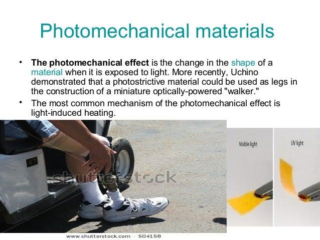 PHOTOMECHANICAL MATERIALS EPUB DOWNLOAD