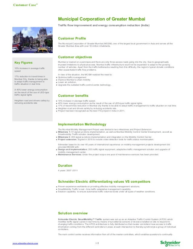schneider national case study Using some of the learnings gathered from the conference, schneider began using agile in a pilot mode schn the pragmatic case study of schneider national.