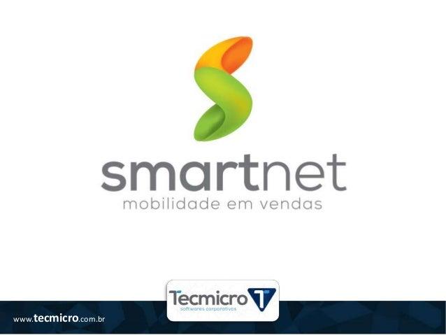 www.tecmicro.com.br