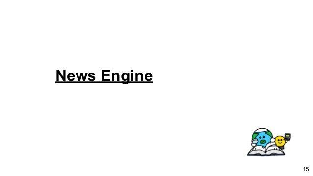 News Engine 15