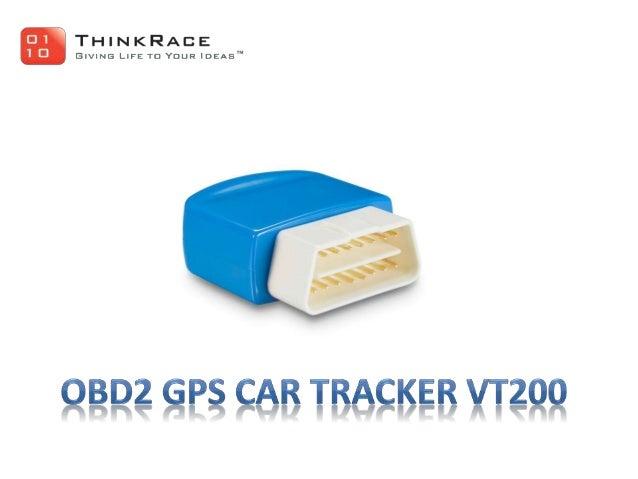 obd gps tracking device for cars ODM/OEM/JDM for Car rental