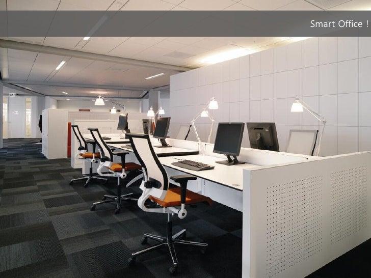 Immersive Interior Design