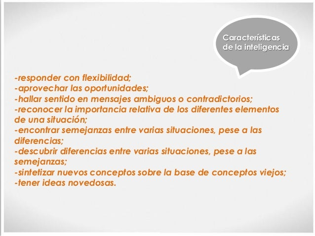 Referencias/ Fuente Mis referencias principales para todo lo relacionado a un enfoque sistémica en la gestión de la comple...