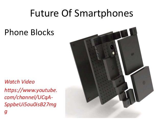 cons of smartphones in the classroom