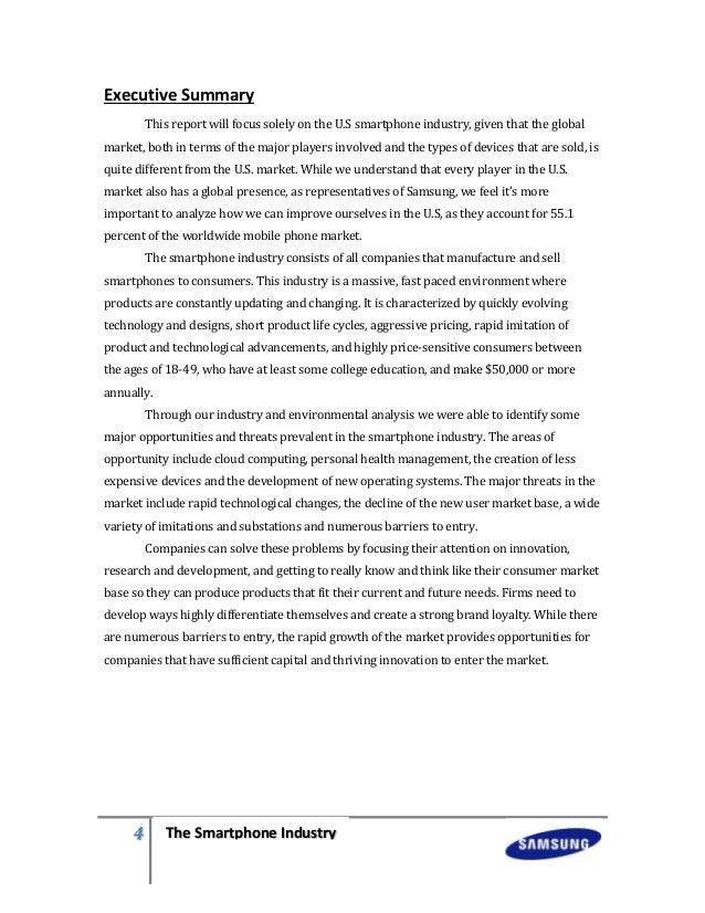 Essay on Stock Exchange