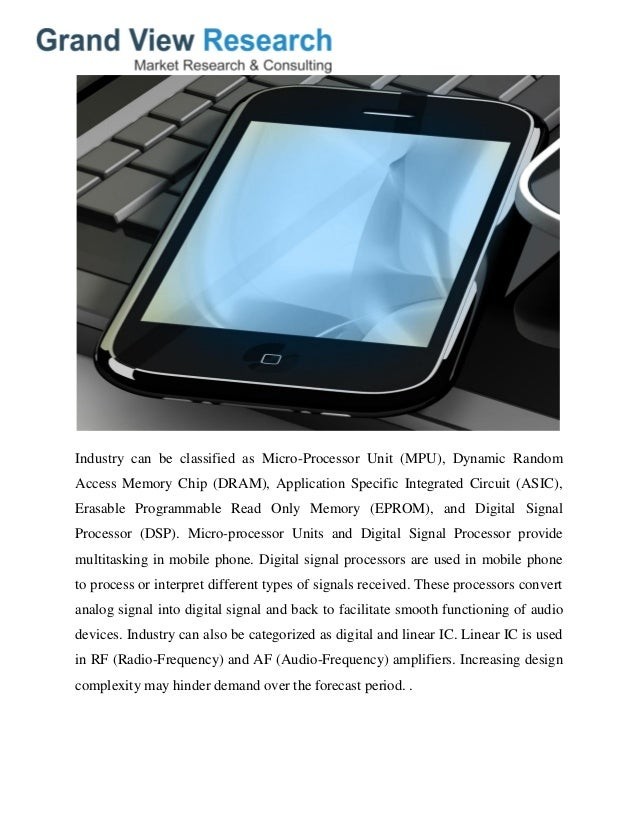 an analysis of rapid technological developments in information technology industry 2 the development of industrial technology in japan  technological development in the pre-second-world  technological and economic development since the meiji.