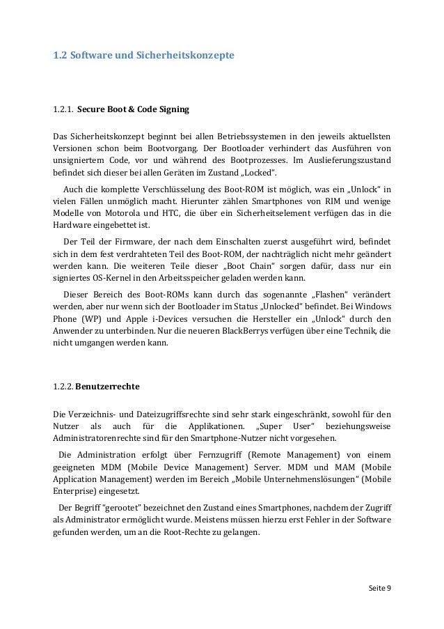 Beste 2013 Am Meisten Verdrahtetes Logo Zeitgenössisch - Der ...