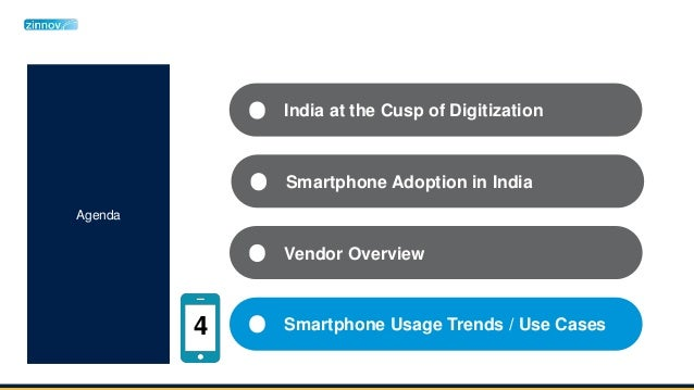 smart phone market in india India became asia's fastest-growing smartphone market during the first quarter of  2014, with sales rising nearly fourfold year-on-year,.