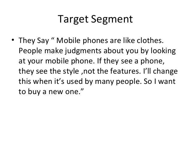 Smartphones in bangladesh Slide 3