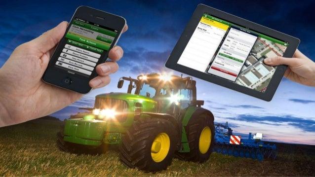 Smartphones, tablets & e-readers Gene Vangampelaere – http://www.vangampelaere.be