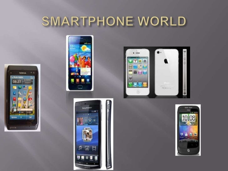 A smartphone is a high-end mobile phone that combines the functions of a personal digital    assistant (PDA) and a mobile ...