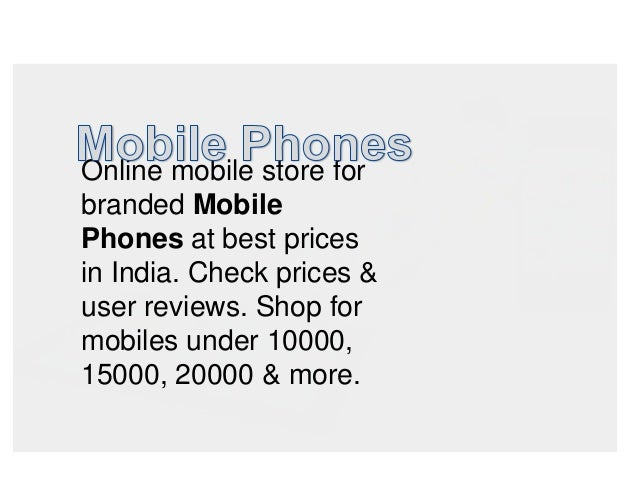 Best mobile Technology News, latest technology mobile
