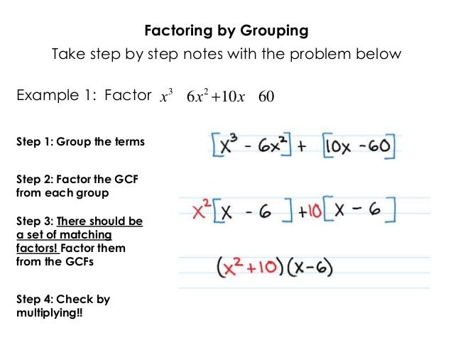 algebra 2 inverse notes Uses worked examples to demonstrate how to find the inverse of a function the purplemath forums helping students gain understanding and self-confidence in algebra.