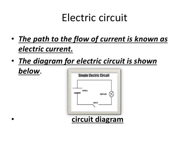 voltage indicator circuit diagram nonstopfree electronic circuitssimple voltage monitor circuit diagram electronic circuits diagram voltage indicator circuit diagram nonstopfree electronic circuits