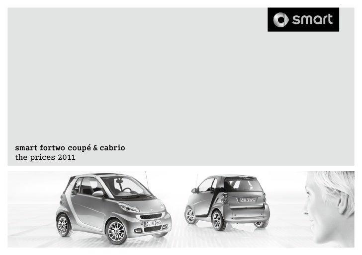 Smart car price in uk 13
