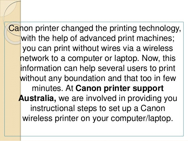 hp print how to set up wireless printer