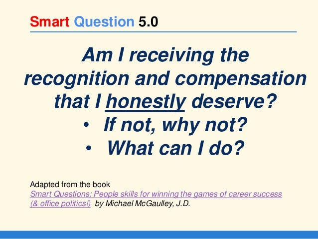 yes there are stupid questions here s how to ask smart ones
