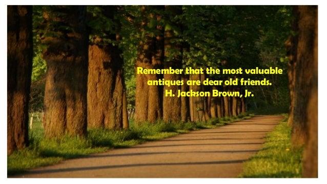 Smart quotes1 Slide 2