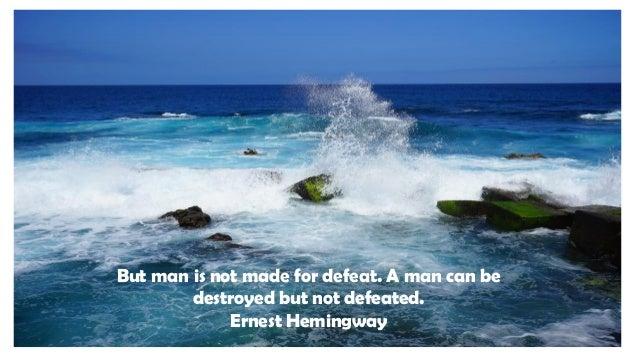 Smart quotes1 Slide 3