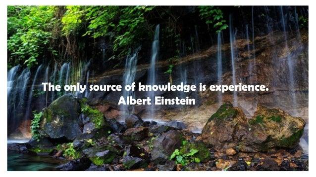 Smart quotes4 Slide 3