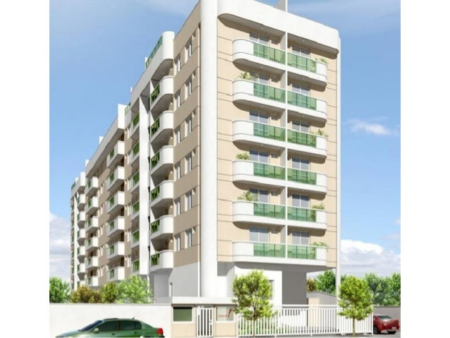 Smart Residencial