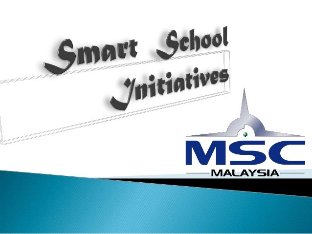    The Multimedia Super Corridor (MSC)    program was officially initiated by the 4th    Malaysian Prime Minister; Tun Dr...