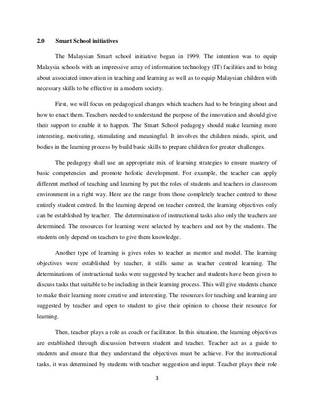 essay the school madrat co essay the school