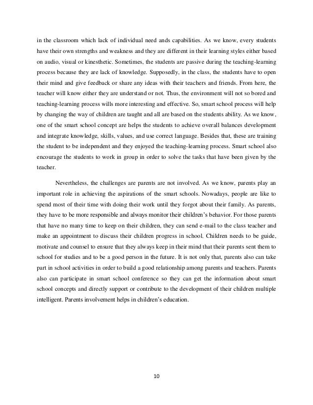 persuasive essay child support What is a persuasive/argument essay persuasive writing a persuasive essay must provide specific and convincing evidence support your position with evidence.