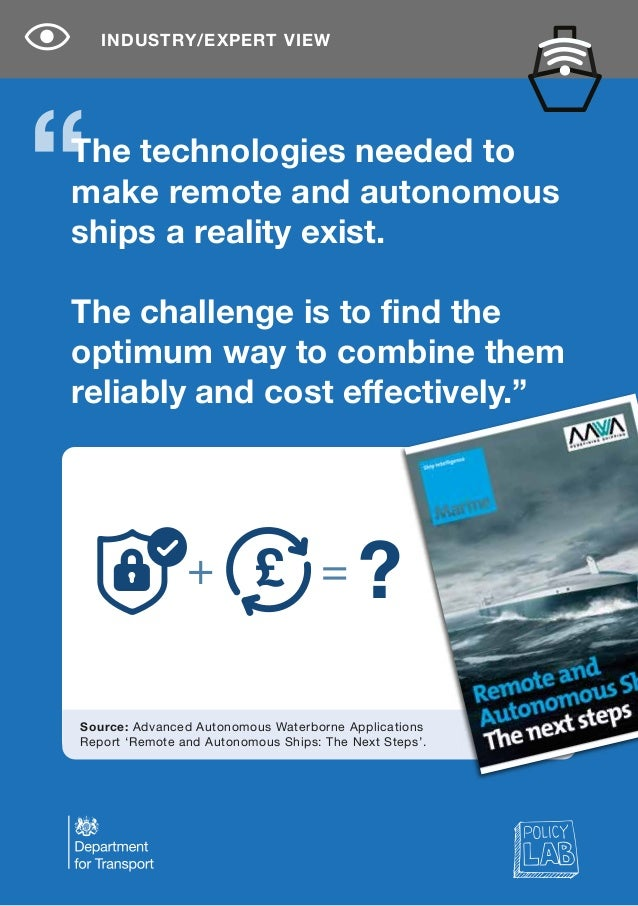 Smart shipping evidence cards