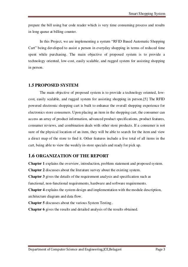 free методические указания для проведения лабораторных работ по