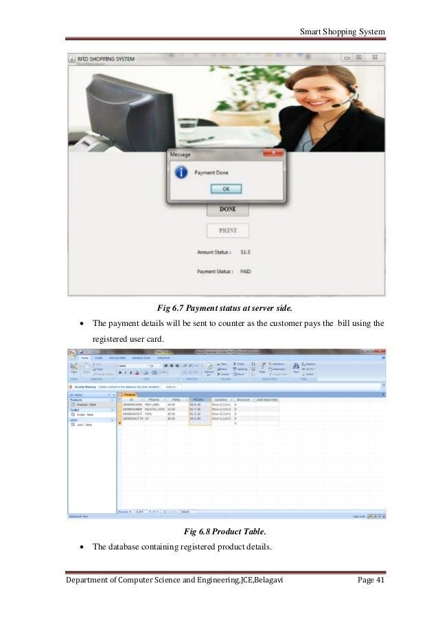 ebook Las Cuartas Lecciones de
