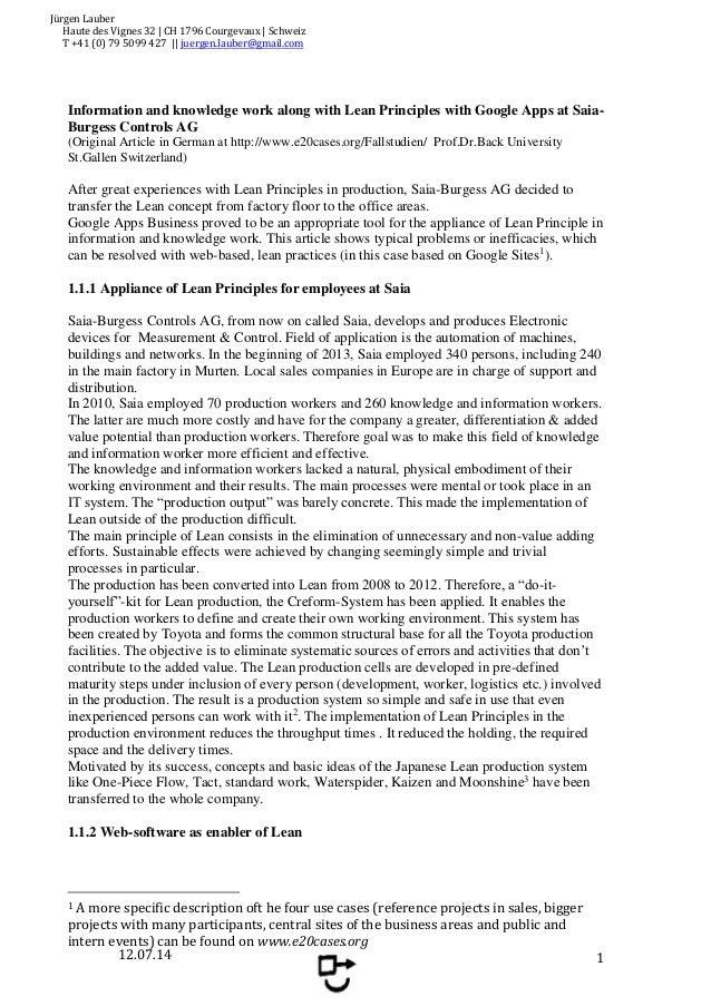 12.07.14 1 Jürgen Lauber Haute des Vignes 32 | CH 1796 Courgevaux | Schweiz T +41 (0) 79 5099 427 || juergen.lauber@gmail....