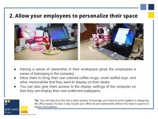 office space memorabilia. 4. 2. Office Space Memorabilia