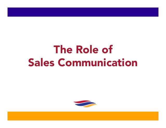 sales strategy communication skills Team management performance management building relationships communication skills strategy and  sales and marketing  with that in mind, here are 13 sales.