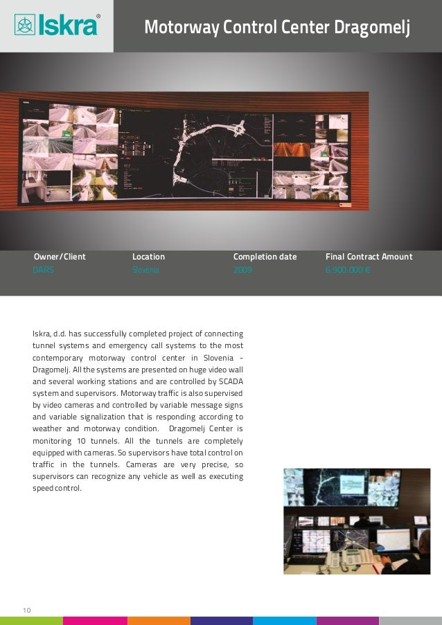 tec smart electronics case study Samsung smart school: smart integration of education and technology case solution this case is about business samsung's smart school guaranteed to completely alter the academic circumstance around the world.