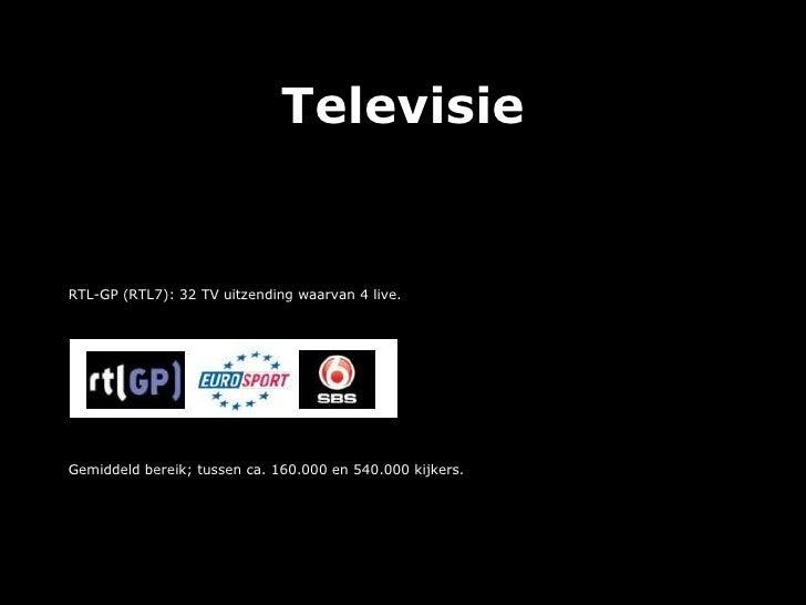 Véél Media Aandacht | Weinig kosten | door Toine Nagel Slide 2