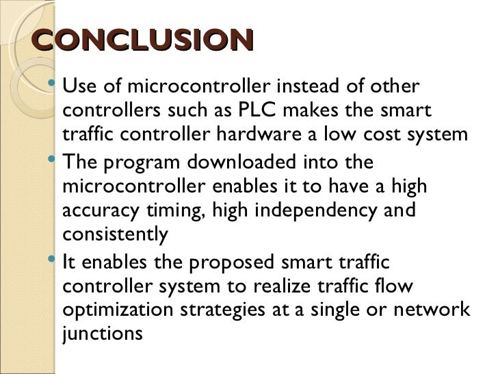 automatic street light controller essay Abstract — this paper proposes energy efficient of automatic street lighting   using of light sensitive device to control street lamps light up.