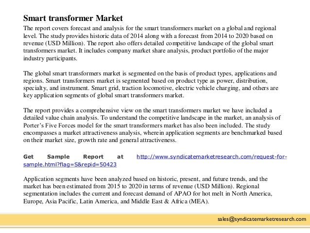 instrument transformers market in the a Current transformers (ct) are a series connected type of instrument transformer they are designed to present negligible load to the supply being measured and have an accurate current ratio and phase relationship to enable accurate secondary connected metering.