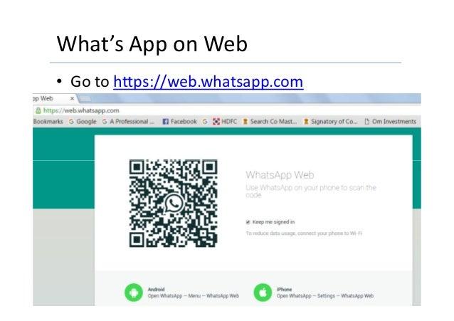 webwhatsapp com cl
