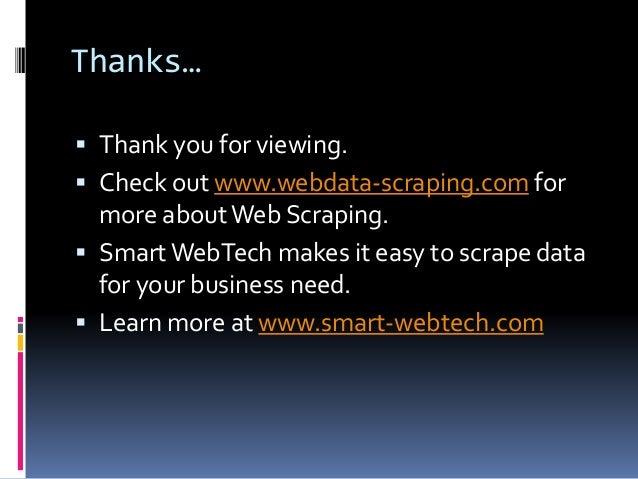 Remove Smart Web Search - Antispyware