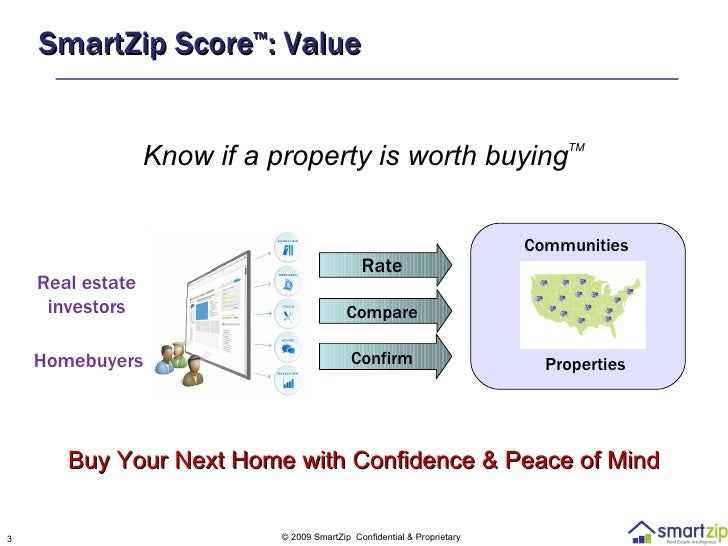 Smartzip home values avie home for How much is a bedroom worth in an appraisal