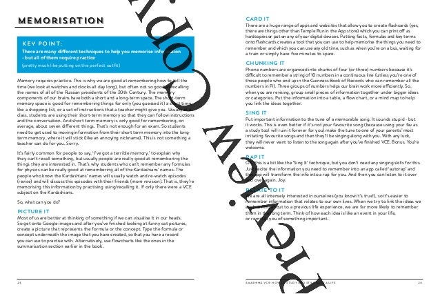 Real Tests VCE PDF Exams - VCE Study Guide - VCE Free ...