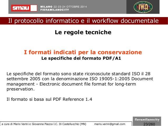 formato protocollo word