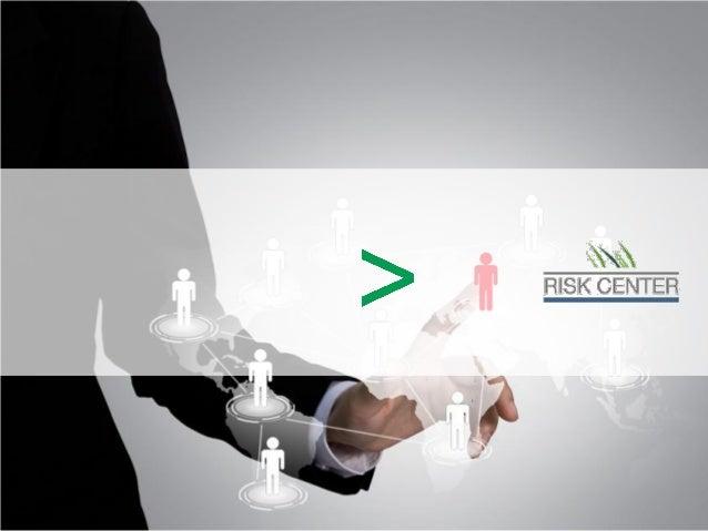 Rischio di credito:modelli e strumenti in una banca del territorioMazzonetto SimoneChief Risk Officer - Chief Compliance O...
