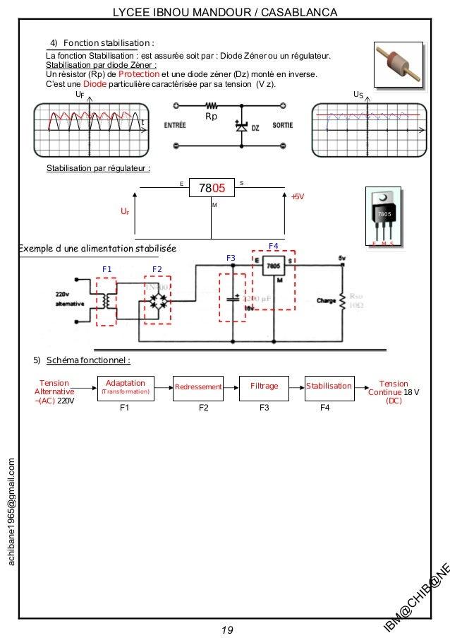 Led Lights Led Strip Lights Color Changing Led Light Strips furthermore Brancher Une Led Sur 230v likewise Transformerless Power Supply moreover Transformerless Ac To Dc Power Supply Circuits further 30w Led Chip. on 120v led diode