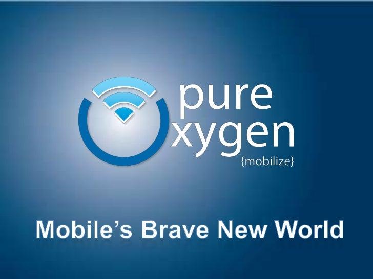 www.pureoxygenlabs.com