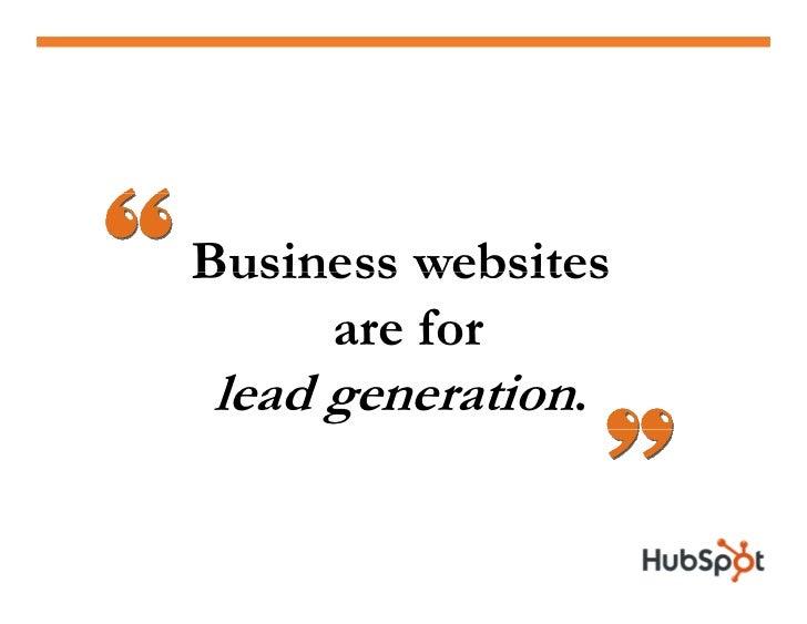 Which is better?     • Websitetraffichasdoubled • Leadflowhasdoubled ‐‐ NoelHuelsenbeck,CEO,Vocio