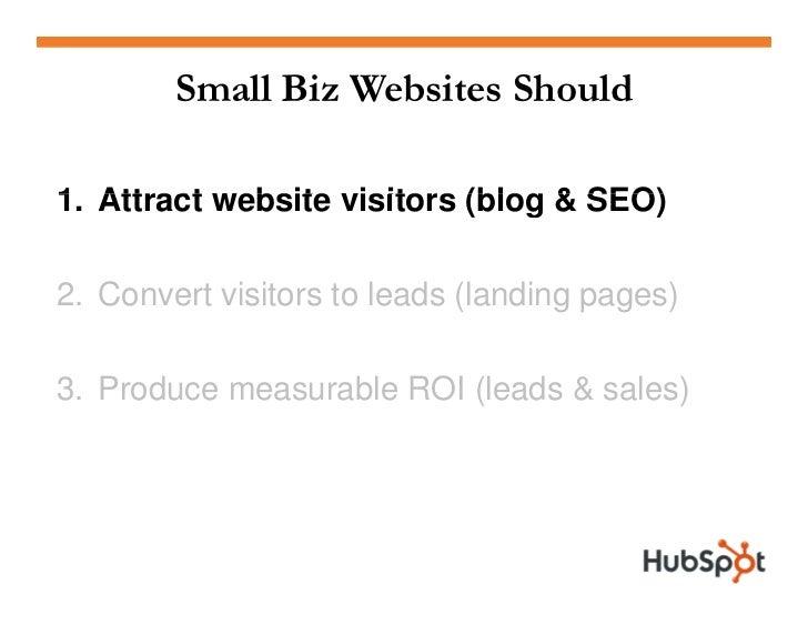 Search Engines     3,000 times per second    • Publish more content   • Optimize your content